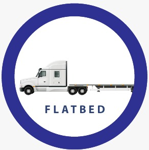 Flatbed 2.33