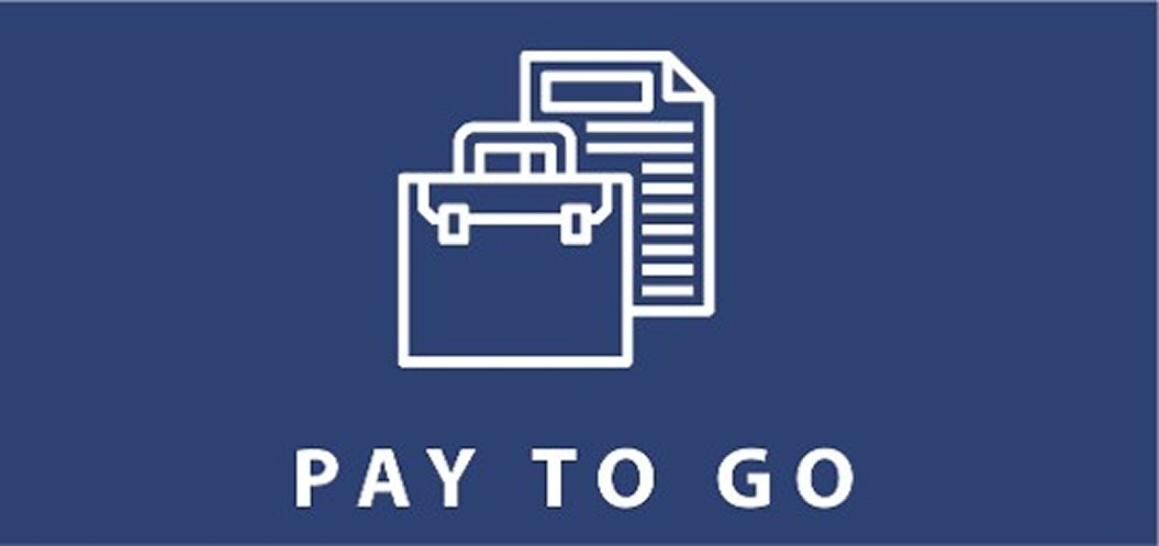 Pay to Go